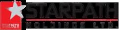 Starpath
