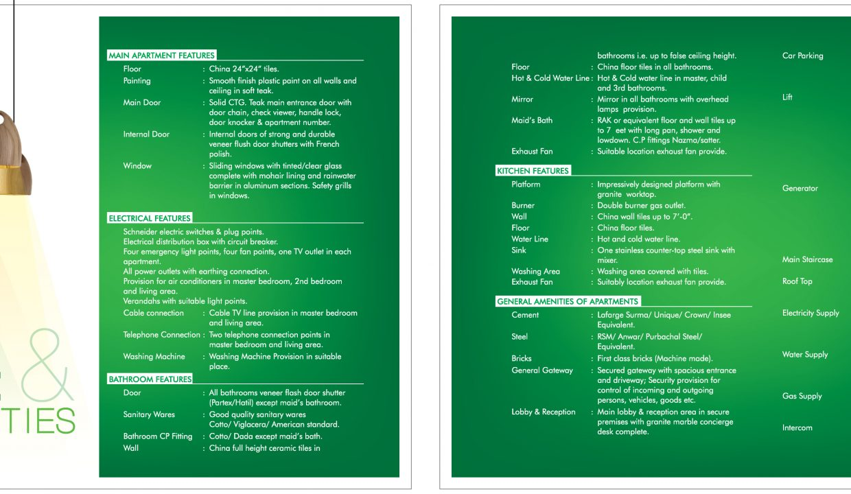 PAGE-DESIGN-SET_09